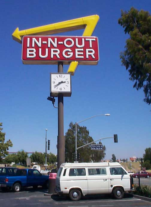 Tobin-Westfalia-In-N-Out-Burger