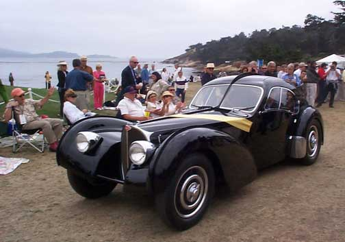 pebble-beach-bugatti-atlantique
