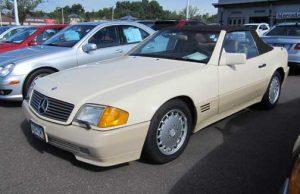R129-300SL-Light-Ivory-Sears-Imports-Mercedes-Minneapolis