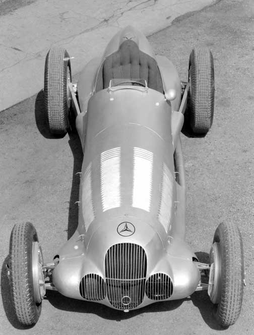 mercedes-benz-1937-silver-arrow