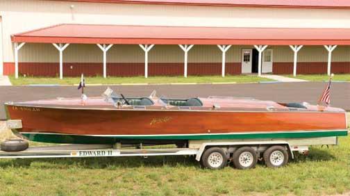 1930-hacker-craft-freedom-boat-service