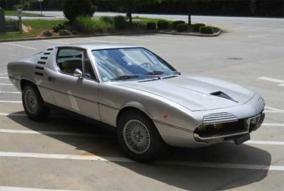 Alfa-Romeo-Montreal-For-Sale