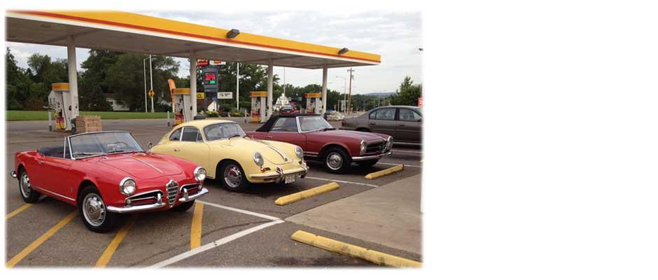Road-America-Classic-car-Convoy