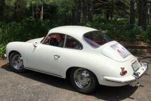 1964-Porsche-356SC-Mark-Sabbann-smaller
