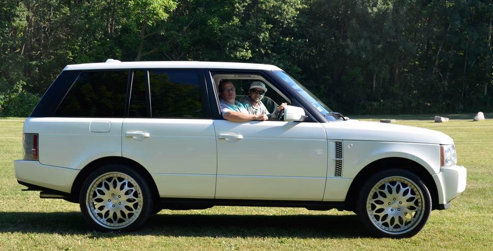 Georgacas-Range-Rover
