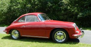 1965-Porsche-356-C-For-Sale-Dave-Tobin