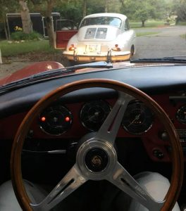 Porsche-356-Roadtrip-Road-America