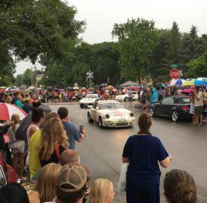 Porsche-911-Elkhart-Lake-Vintage-Races