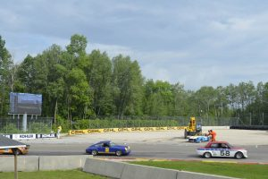 Road-America-Vintage-Racing-Canada-Corner