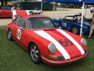 Road-America-Vintage-Racing-Porsche-912