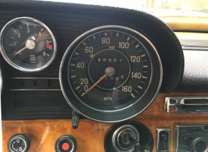 Mercedes-6.3-for-sale