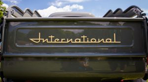 1940-International-Harvester-D2-Pick-Up-Truck