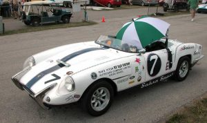 Sabra-Sport-Racing-Car-BRIC-2005-Road-America