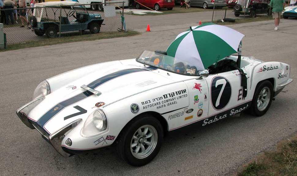 Sabra-Sport-Racing-Car-BRIC-2005-Road-America