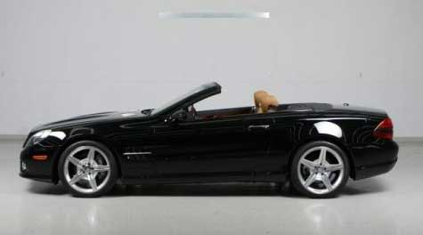 2012-Mercedes-SL550-road-test