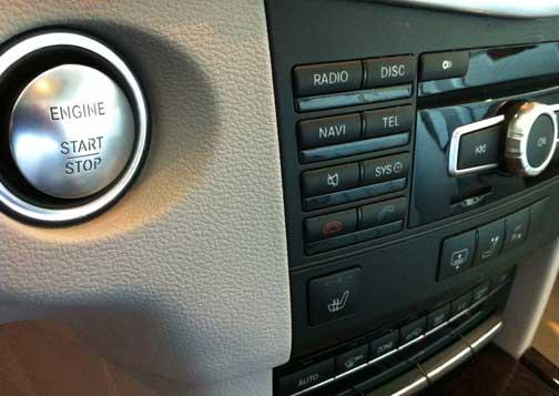 Mercedes-P2-Package-keyless-go