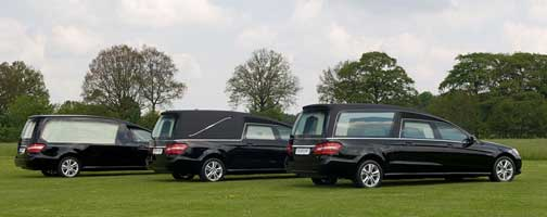 mercedes-hearses-sears-imports