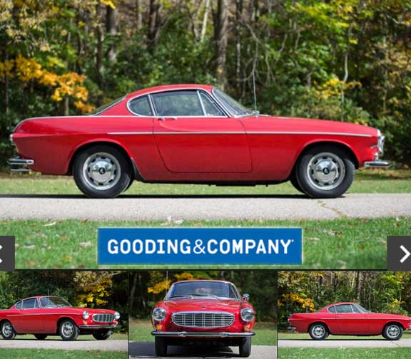 Volvo-P1800-For-Sale-gooding-co