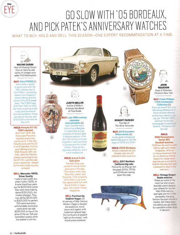 Volvo-P1800-Forbes-Life-small
