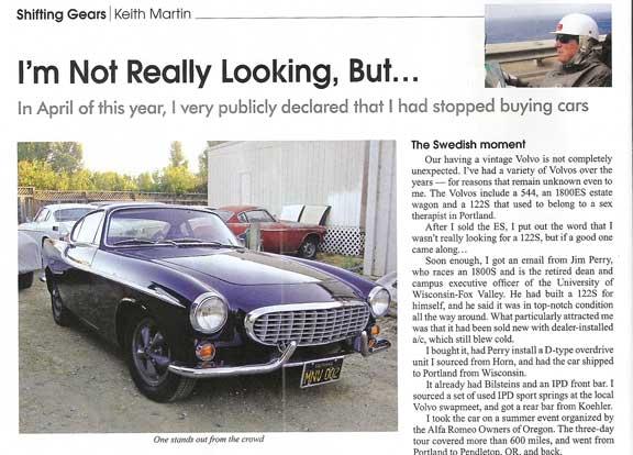 Volvo-P1800-Sportscar-Market-Keith-Martin-small