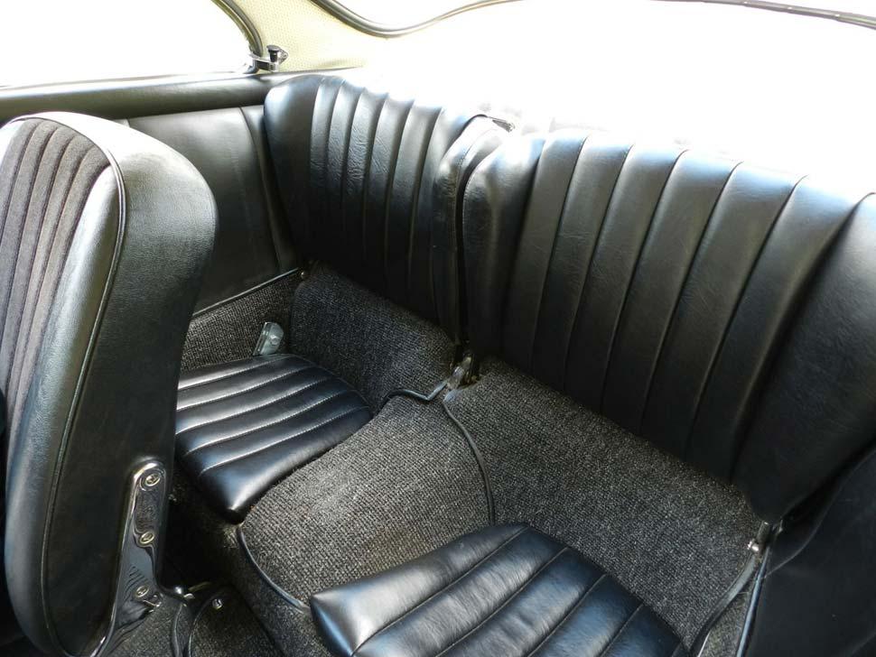 Porsche 356 For Sale
