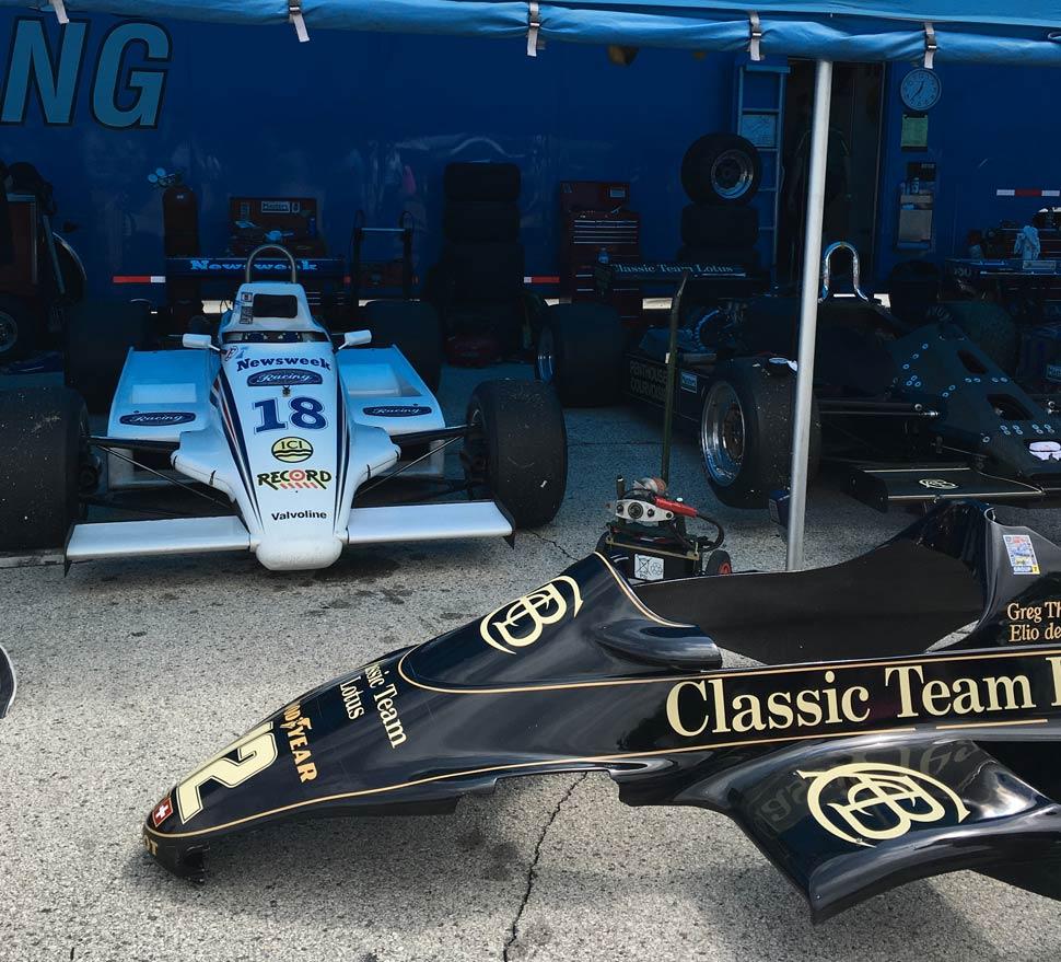 Road-America-Vintage-Racing-Formula-1