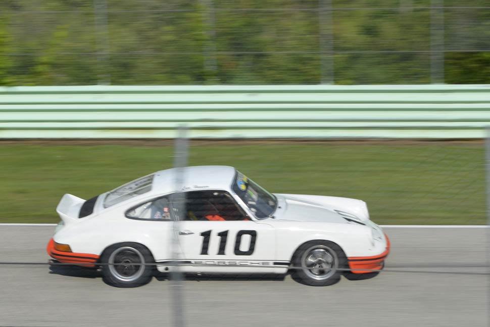 Road-America-Vintage-Racing-Porsche-1