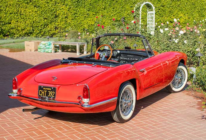 Sabra-Sport-Roadster-Bonhams-2018-rear-view