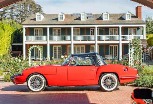 Sabra-Sport-Roadster-Bonhams-Scottsdale-2018-side